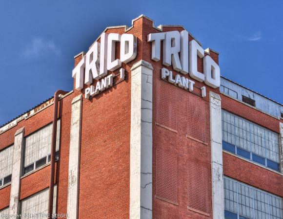 Trico-Buffalo-NY